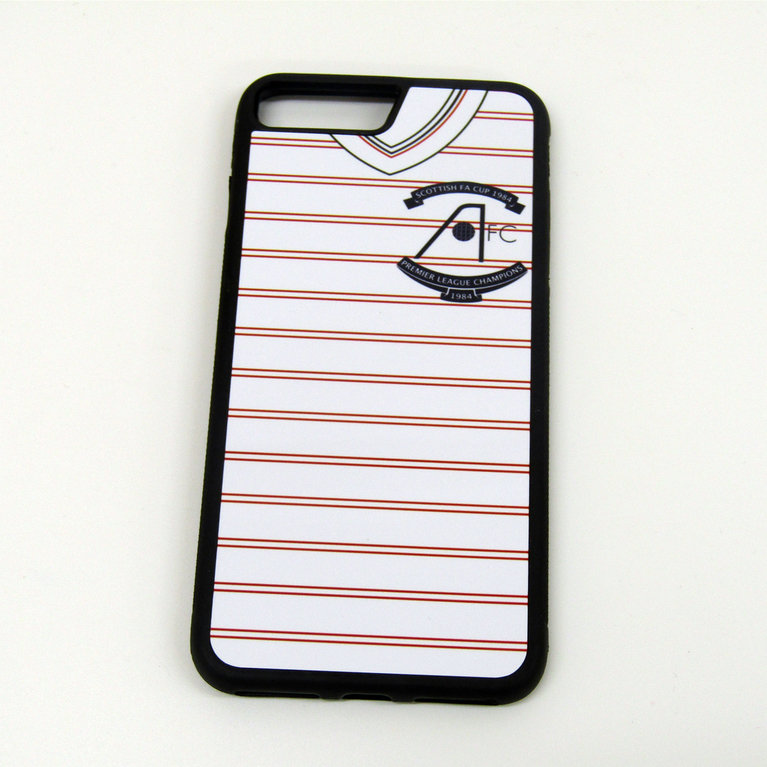 1984/86 IPHONE 7/8+ COVER