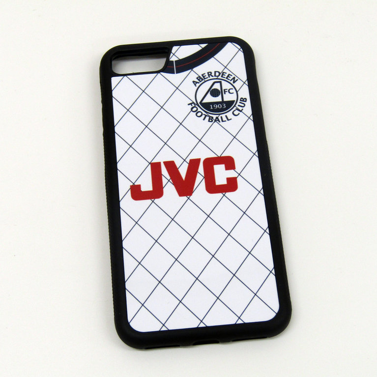 1987/89 IPHONE 6 COVER