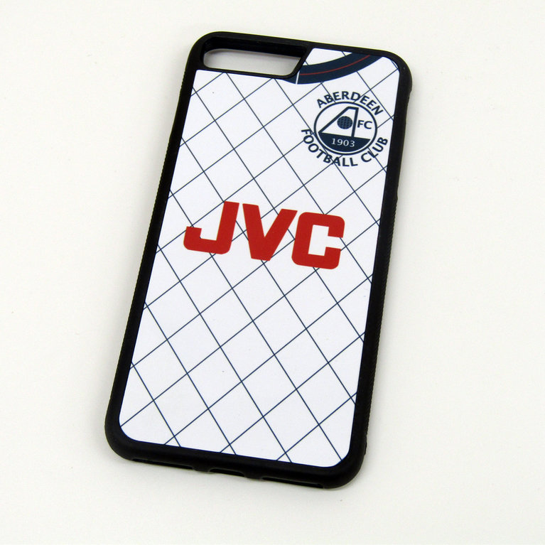 1987/89 IPHONE 7/8+ COVER