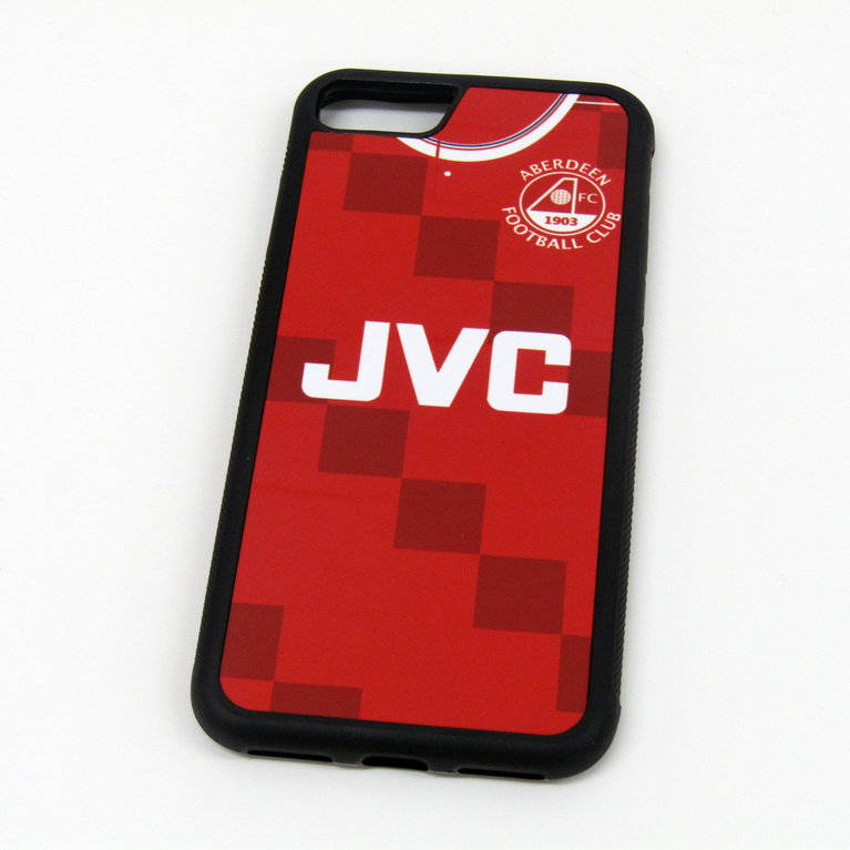 1987/90 IPHONE 6 COVER