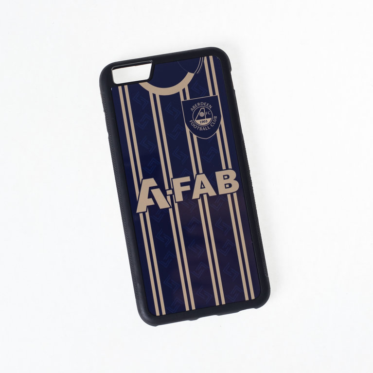 1993/94 IPHONE 6 COVER