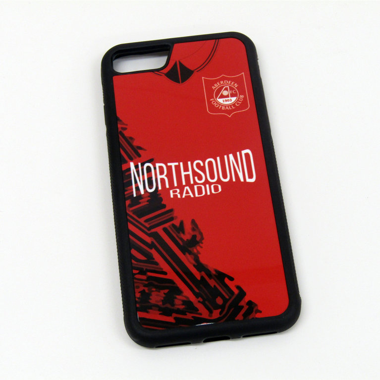 1994/96 IPHONE 7/8 COVER