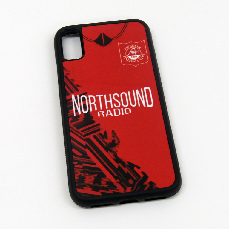 1994/96 IPHONE X COVER