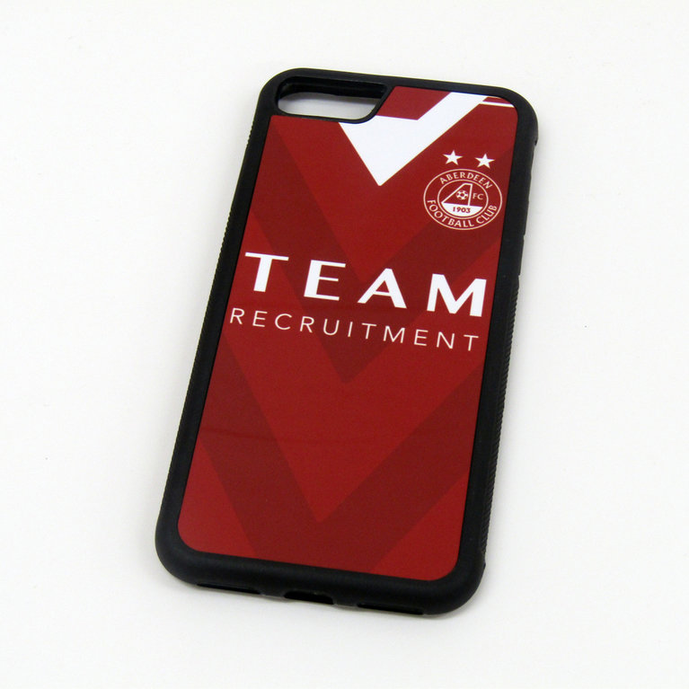 2013/14 IPHONE 6 COVER