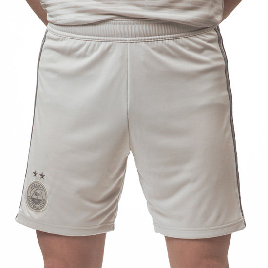 2018/19 AWAY SHORT ADULT