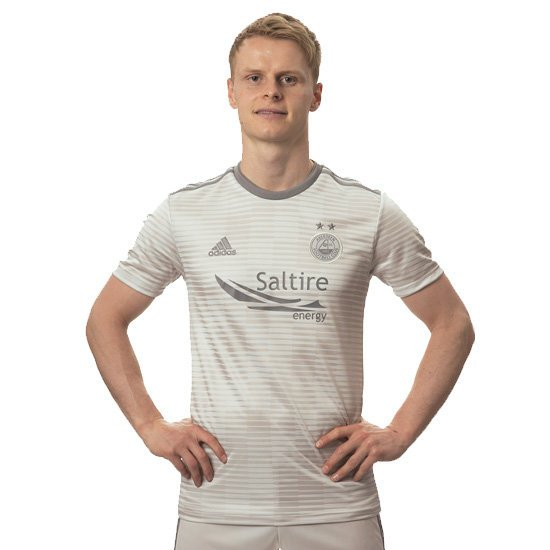 2018/19 AWAY TOP ADULT