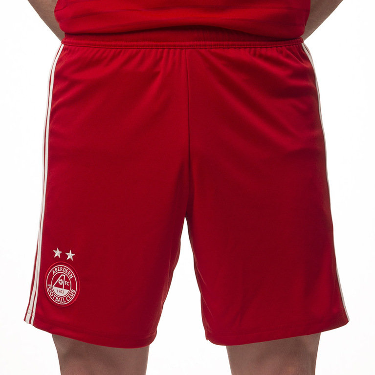 2018/19 HOME SHORT ADULT
