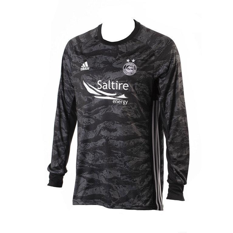 db560df742a 2019/20 Kits | OFFICIAL AFC MEGASTORE | Aberdeen FC