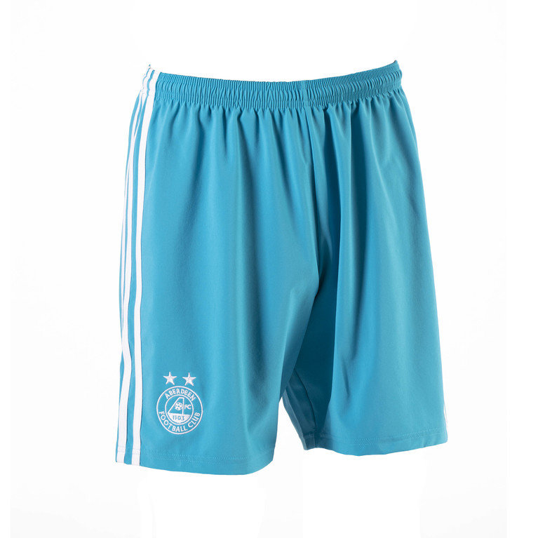2019/20 AWAY GK SHORT YOUTH