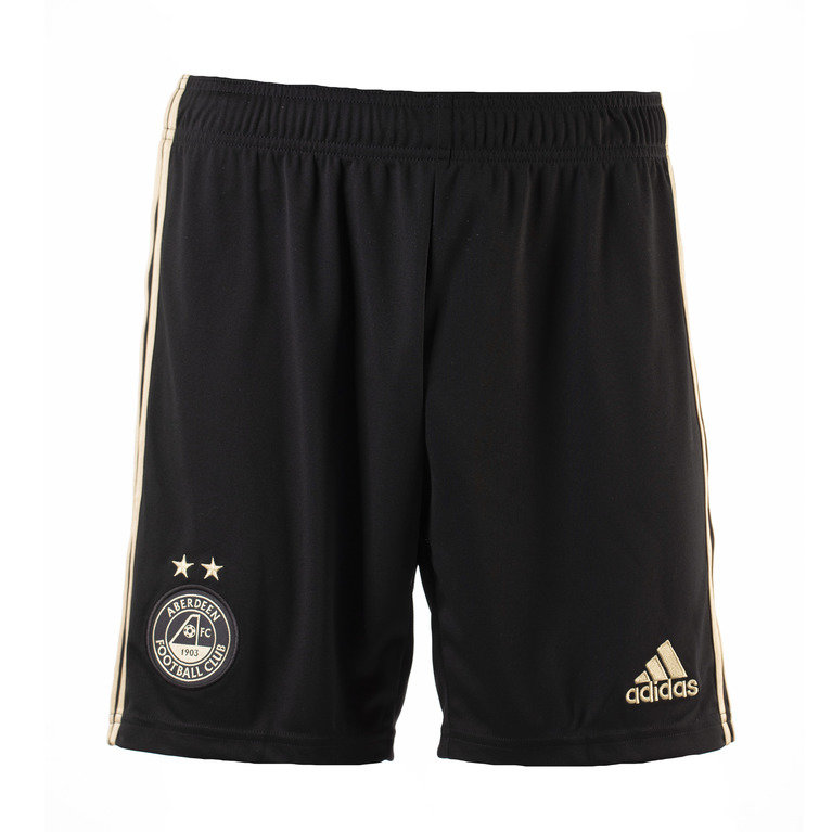 2019/20 AWAY SHORT YOUTH