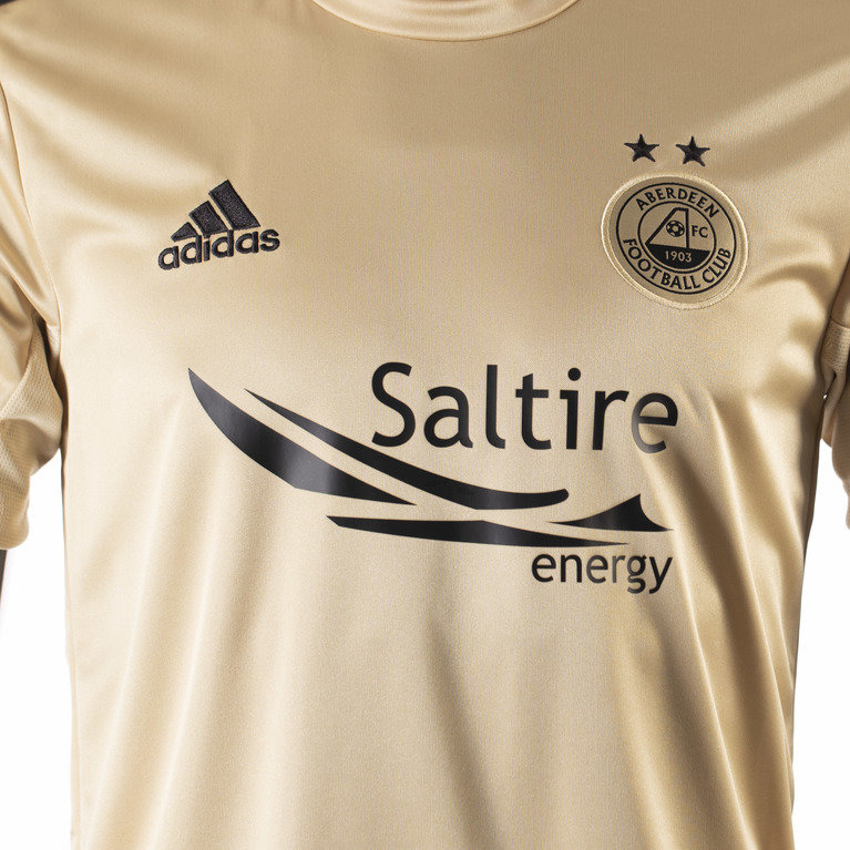2019/20 AWAY TOP ADULT