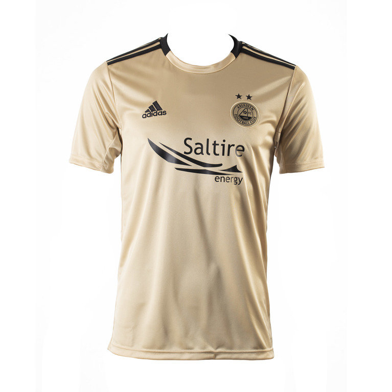 2019/20 AWAY TOP YOUTH
