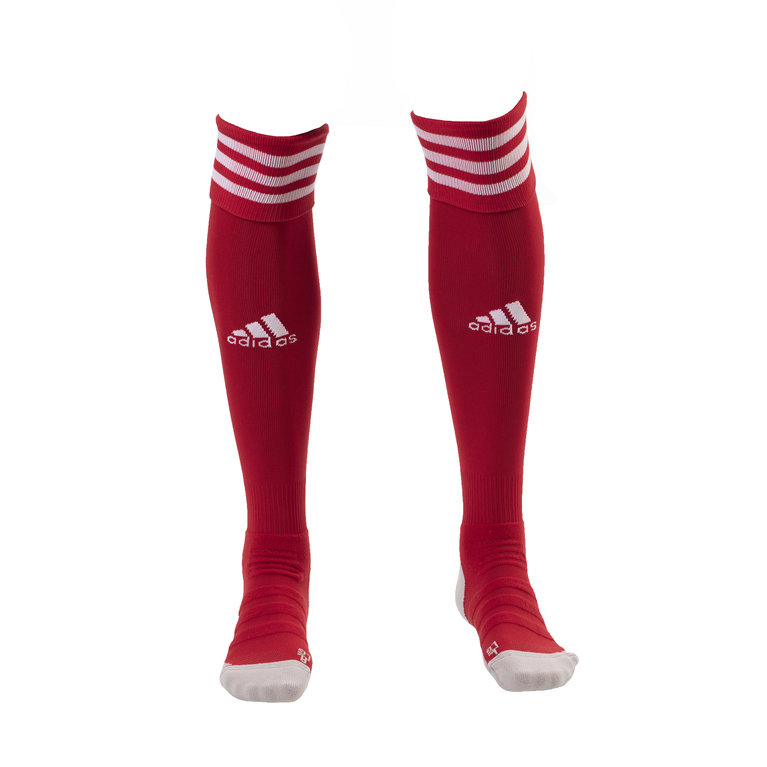 2019/20 HOME INFANT SOCK