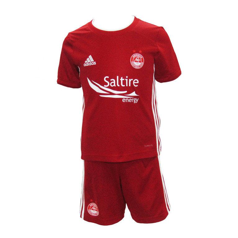 548033259 Aberdeen FC  Official AFC Megastore