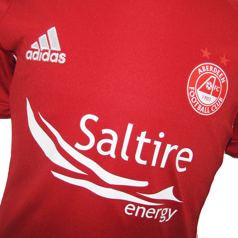 b9445a28bbf Aberdeen FC: Official AFC Megastore | Buy online Training AFC Products
