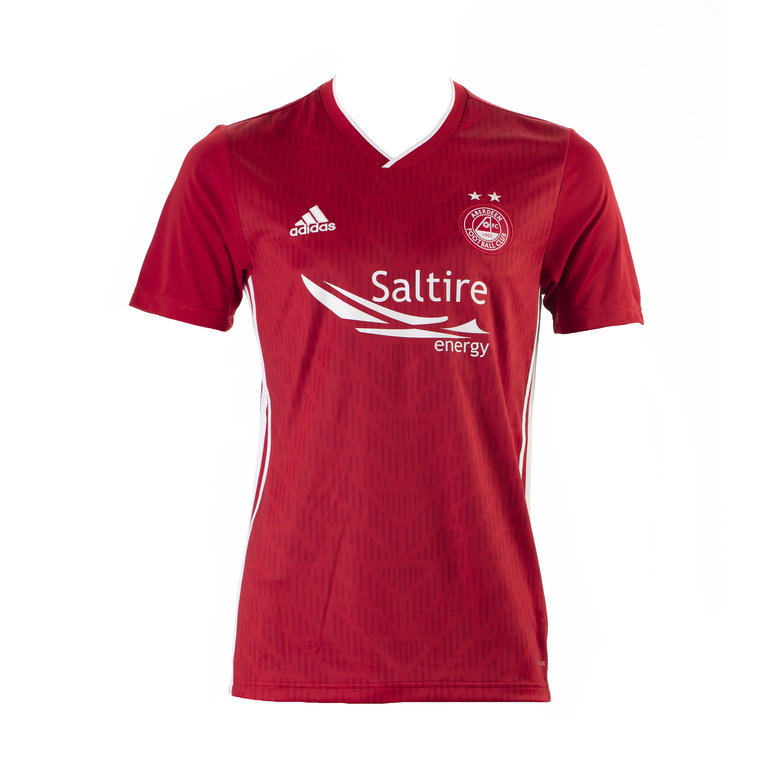 2019/20 HOME SHIRT YOUTH
