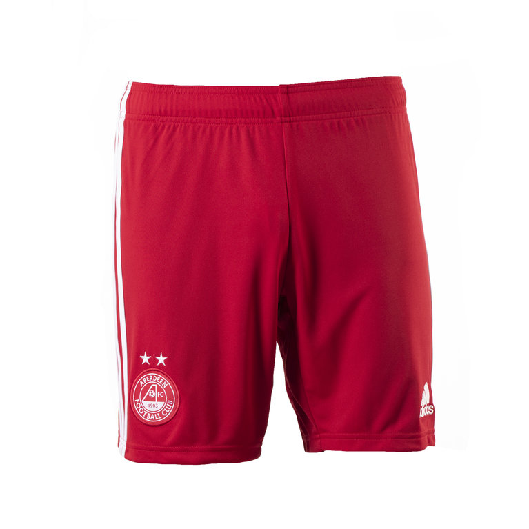 2019/20 HOME SHORT YOUTH
