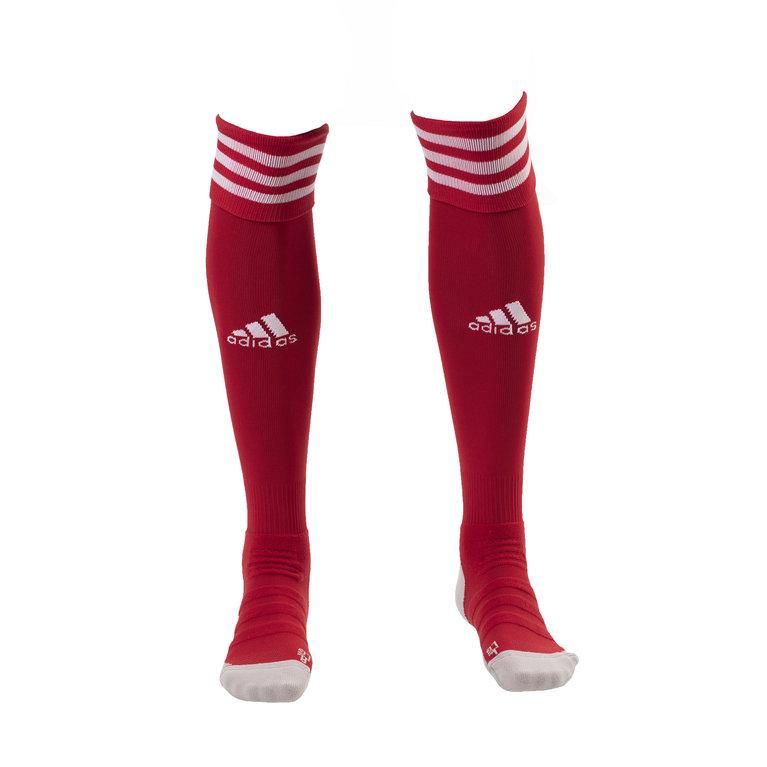 f5051073ece 2019/20 Kits | OFFICIAL AFC MEGASTORE | Aberdeen FC