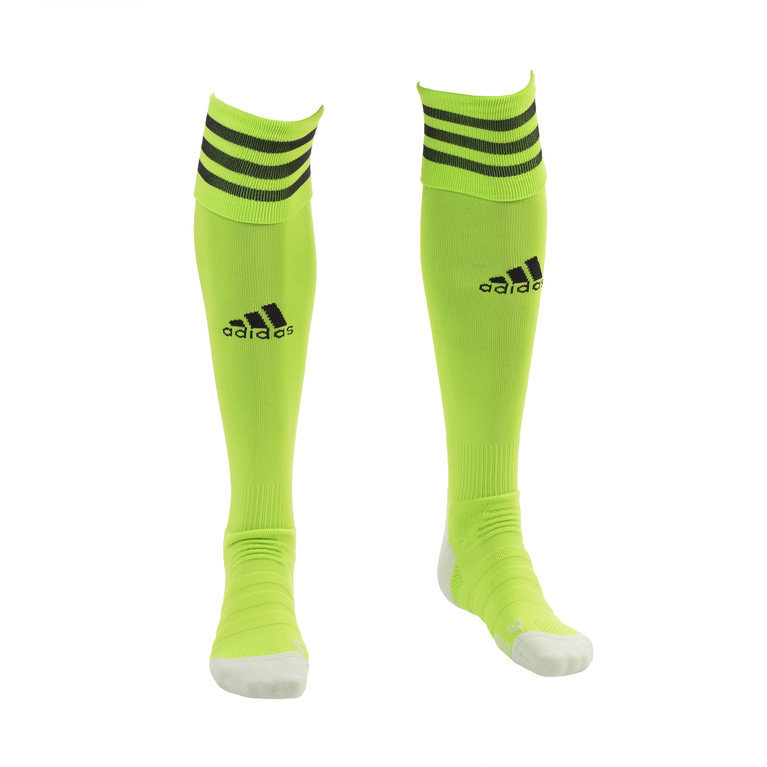 2019/20 INFANT HOME GK SOCK
