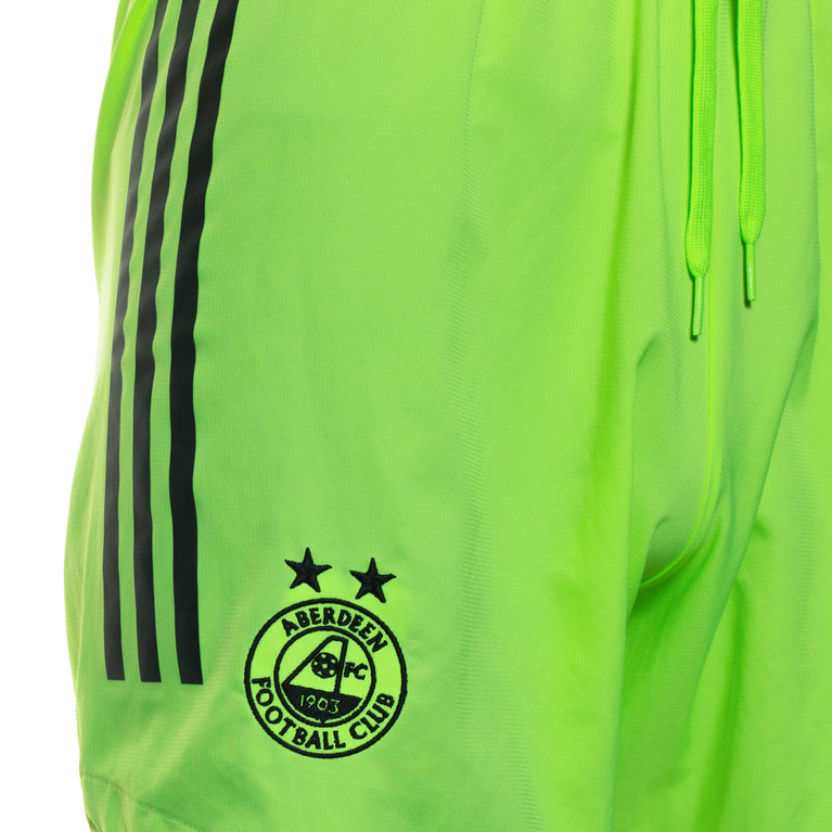 2020/21 HOME GK SHORT YOUTH