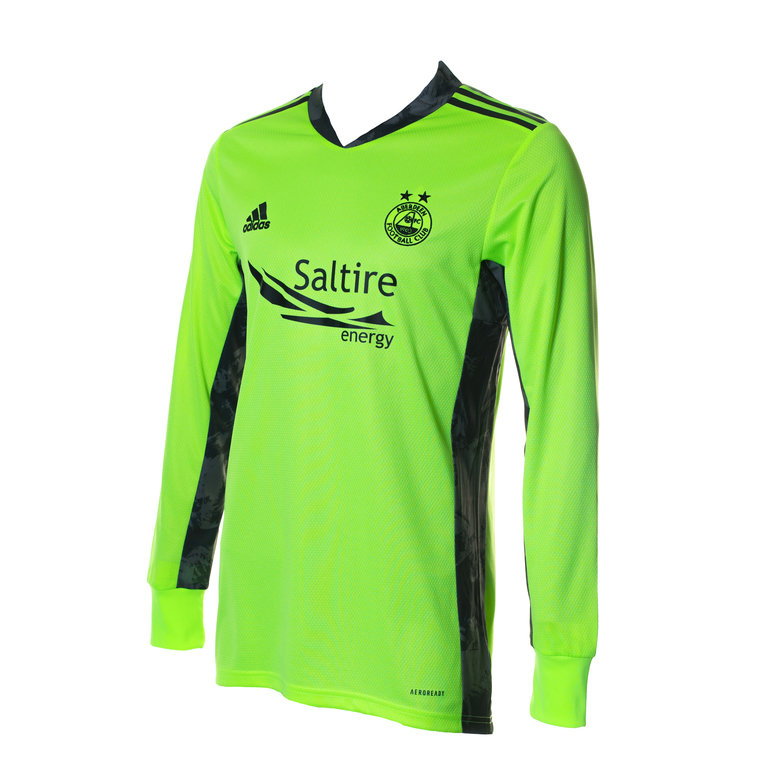2020/21 HOME GK TOP YOUTH