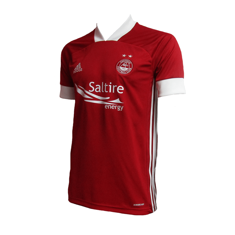 2020/21 HOME SHIRT ADULT