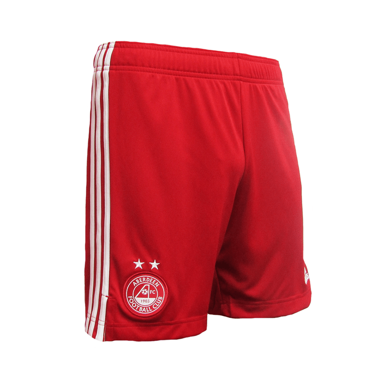 2020/21 HOME SHORT YOUTH