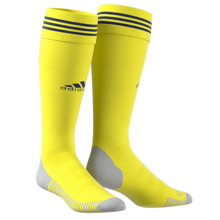 2020/21 INFANT GK AWAY SOCK