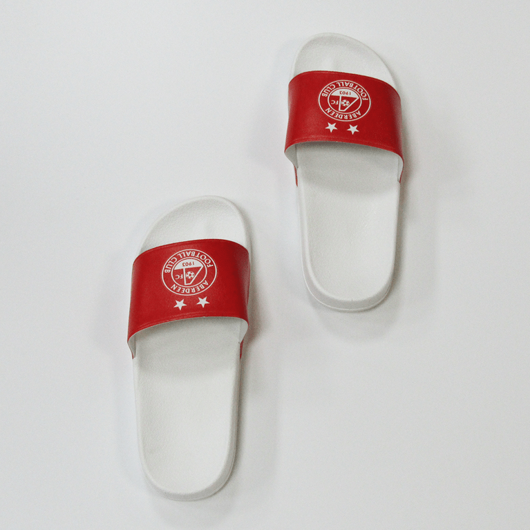 AFC ADULT SLIDERS