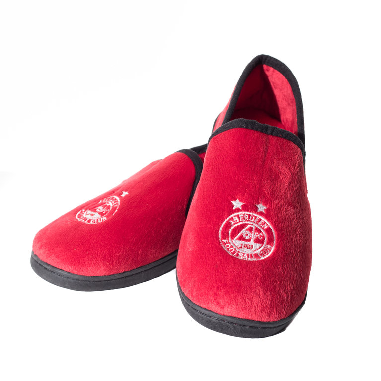 AFC CREST JUNIOR SLIPPER