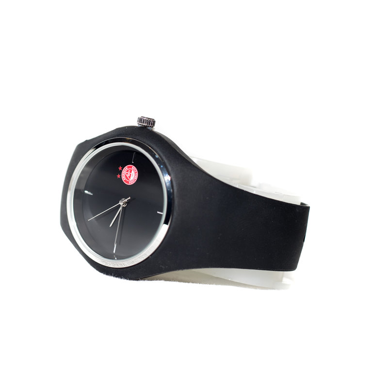 AFC DEFENDER WATCH