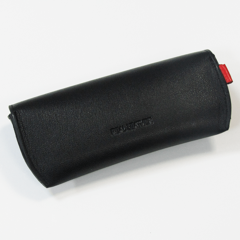 AFC GLASSES CASE