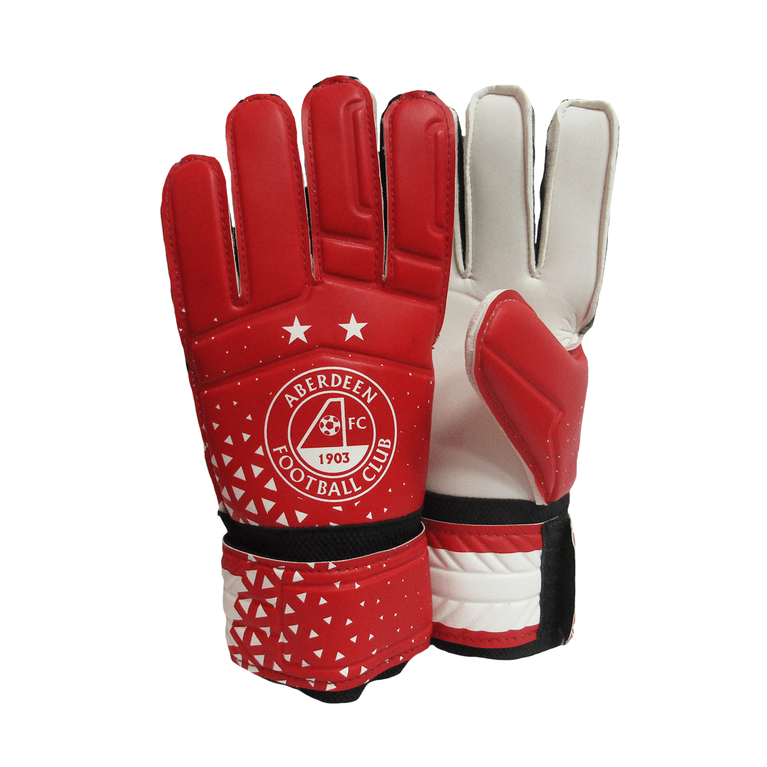 AFC GOALIE GLOVE SMALL
