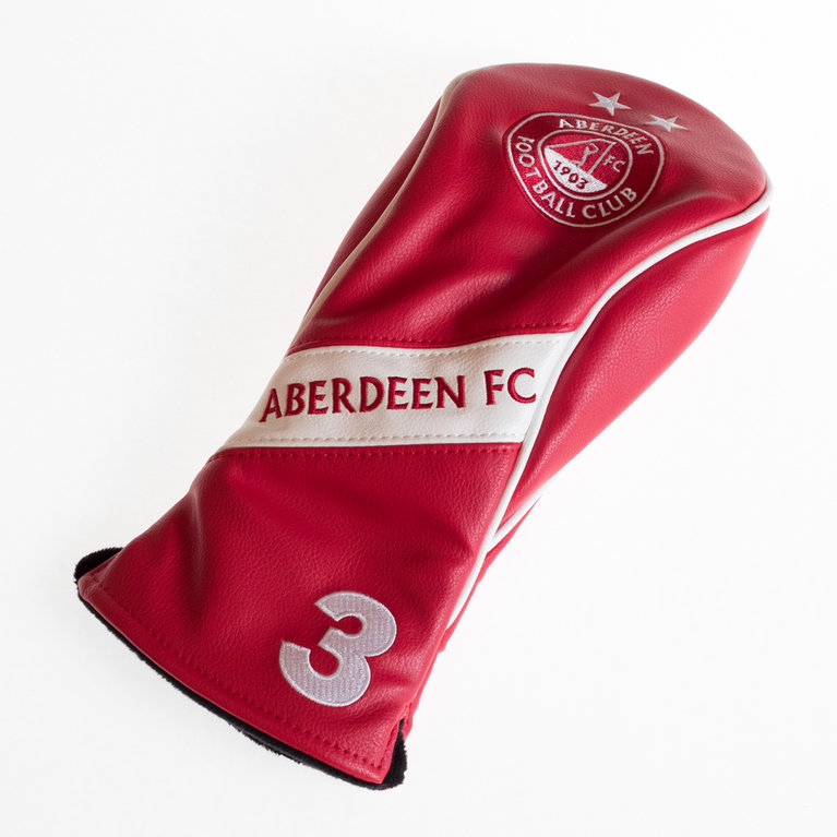 AFC HEAD-COVER  FAIRWAY
