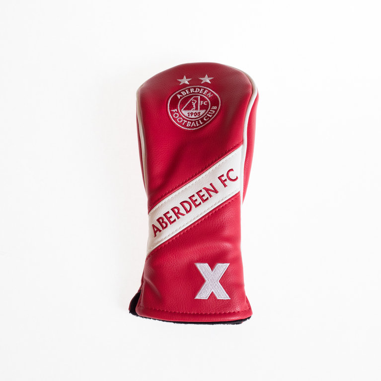 AFC HEAD-COVER  RESCUE
