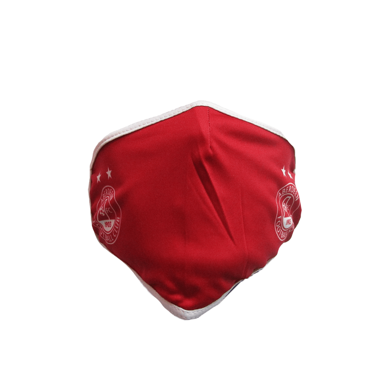 AFC HOME FACE COVERING ADULT