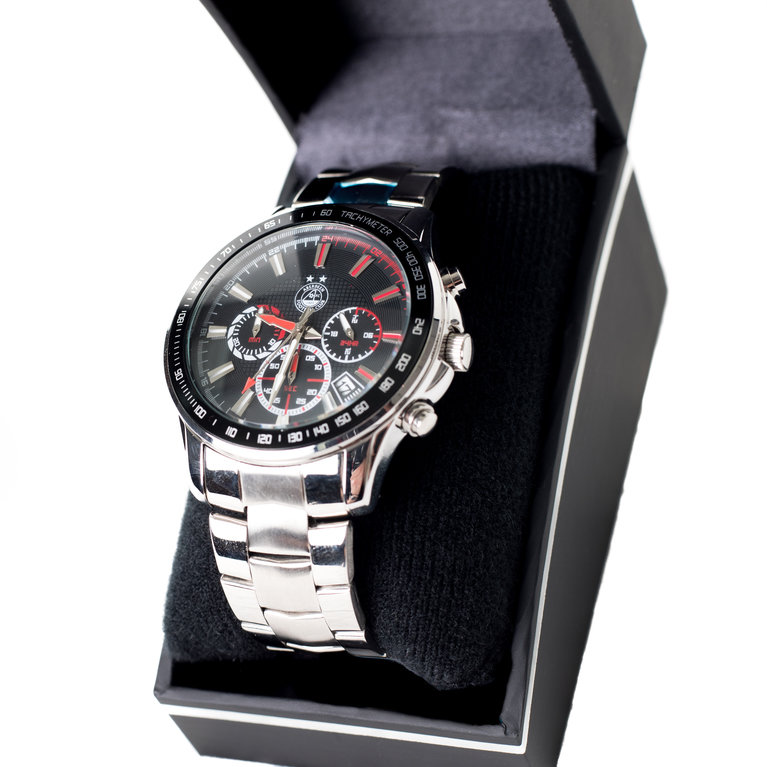 AFC LIMITED EDITION WATCH