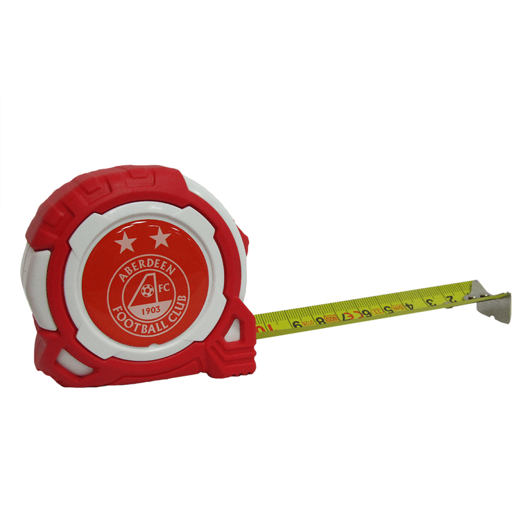 AFC MEASURING TAPE