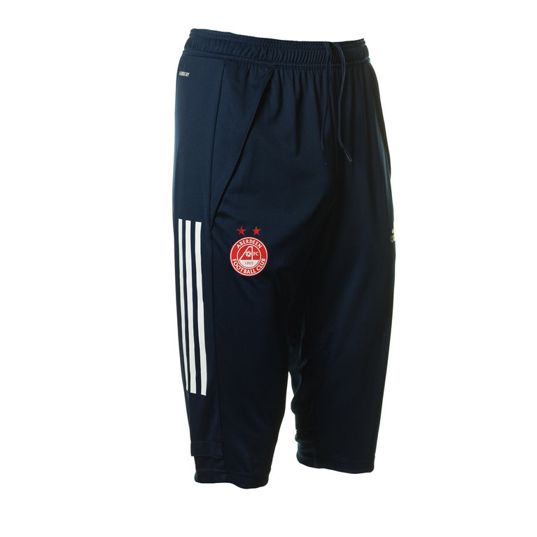 AFC ADULT 3/4 PANT NAVY