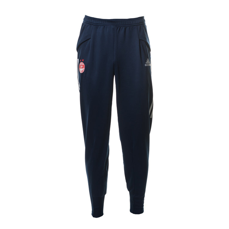 AFC ADULT TRACK PANT NAVY