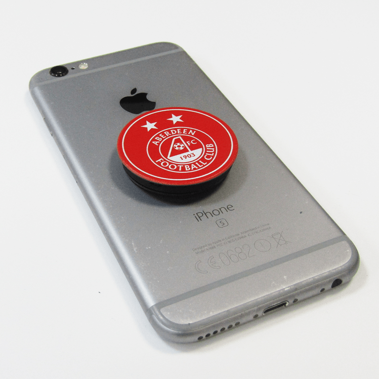 AFC PHONE POP SOCKET