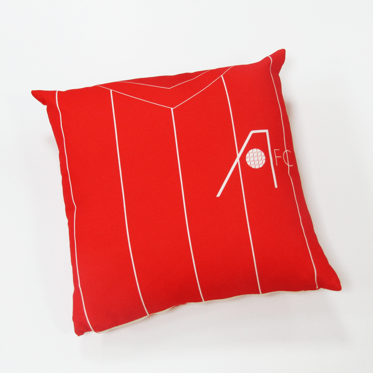 AFC RETRO CUSHION