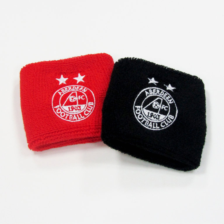 AFC SWEATBANDS