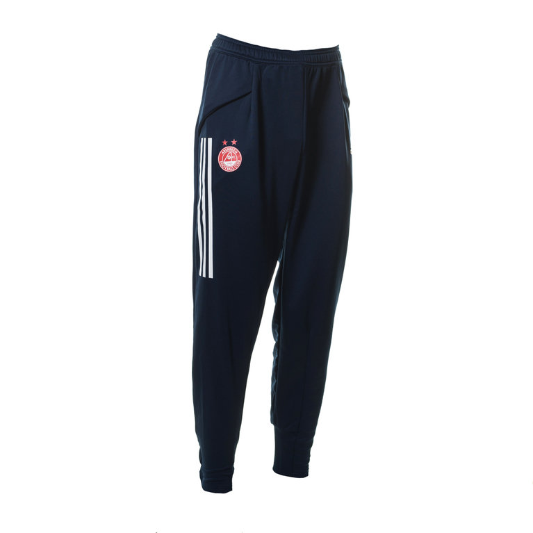 AFC JUNIOR TRACK PANT NAVY