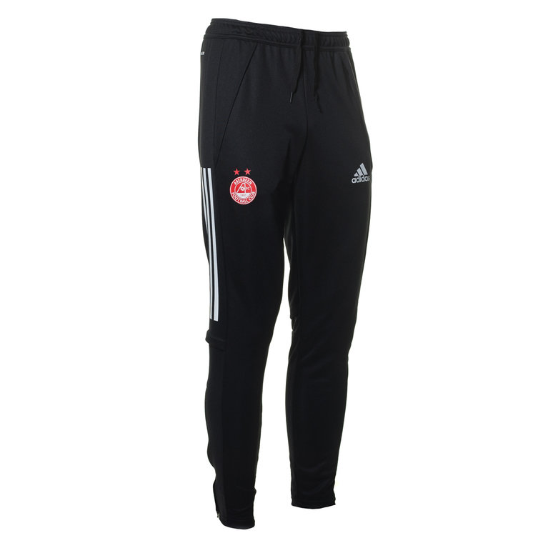AFC JUNIOR TRAINING PANT BLACK