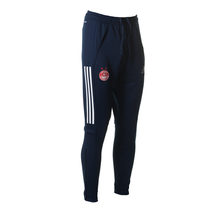 AFC JUNIOR TRAINING PANT NAVY