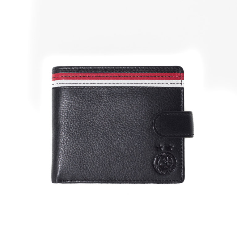 BLAIR WALLET