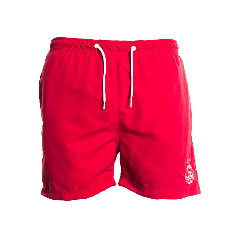 CARBIS JUNIOR SHORTS