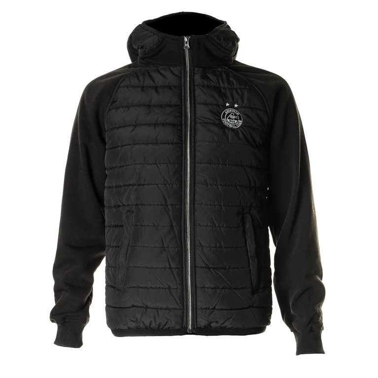 CHECOV JACKET