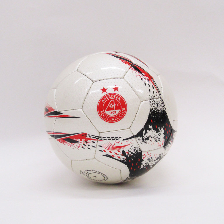 COVE FOOTBALL SIZE 4
